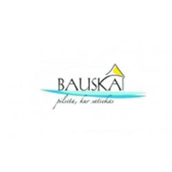 bauska-22