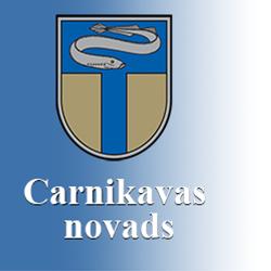 carnikava