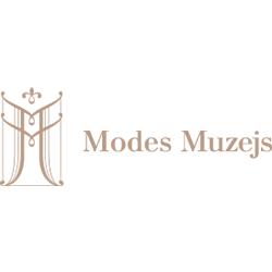 modes-muzejs