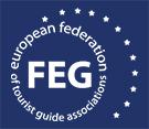 FEG_logo-lielaks