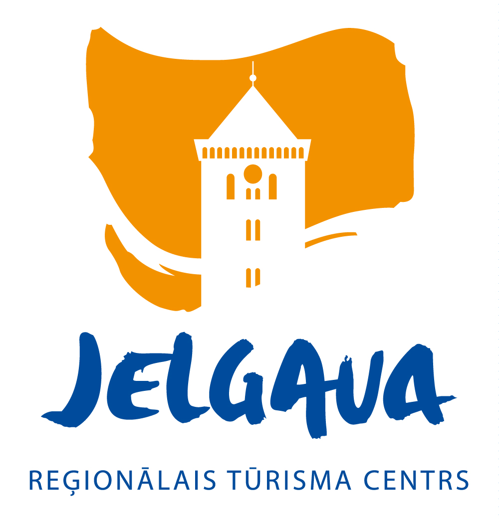 Jelgava_Logo_oficialais_1