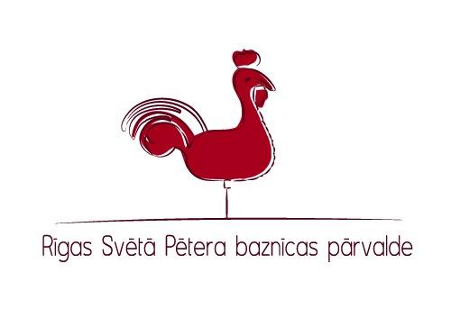 Peterbaznica_logo_krasains.jpg