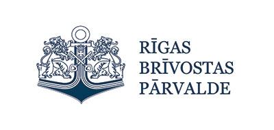 RBP_logo_parvalde_LV_thumb