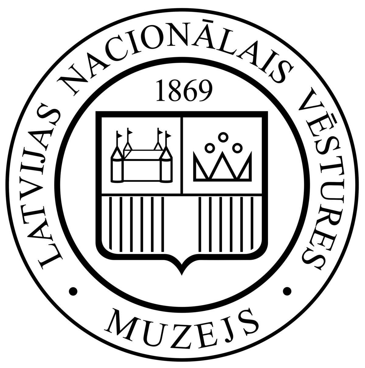 lnvm-logo