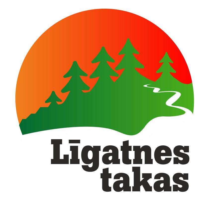 Ligatnes_logo (1)