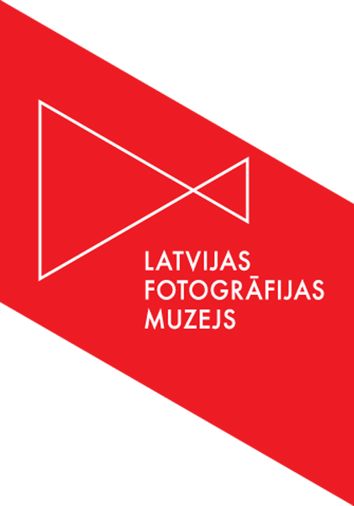 fotomuzejs_logo_red