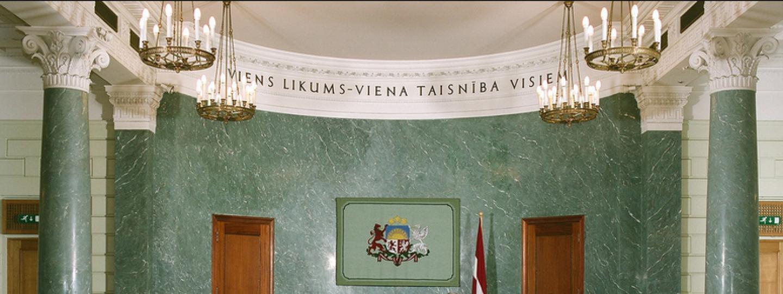 Ministru kabineta