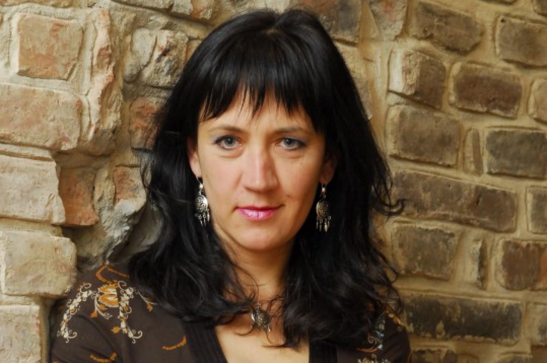 Evita Ruka