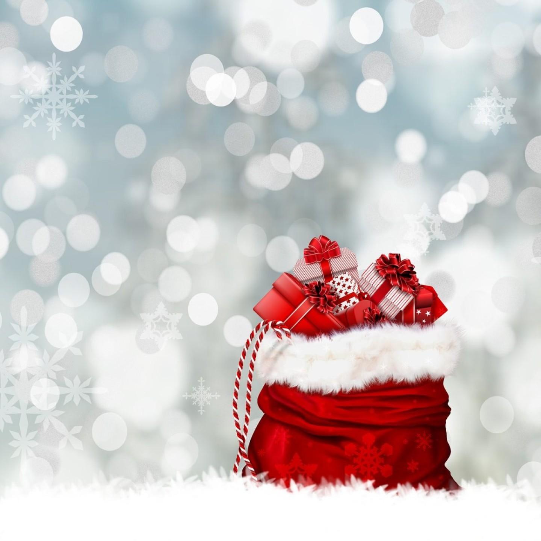 christmas-2947257_1280