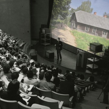lecture_hall_gray_MAJAsm