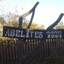 Abelites