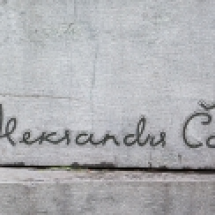 Paraksts