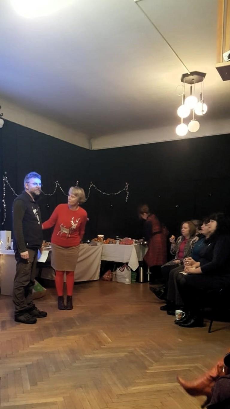 Askolds Klaviņš